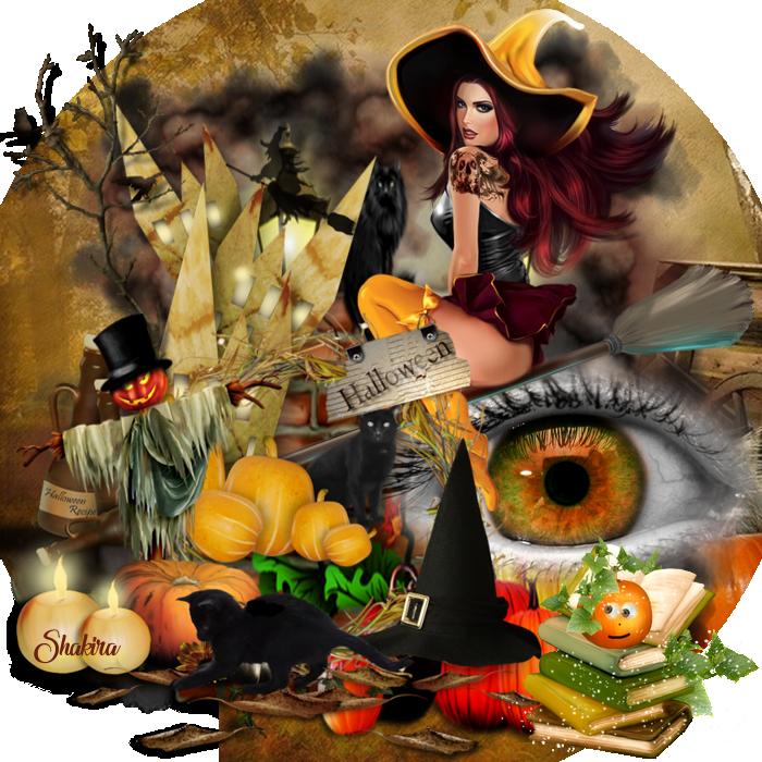 halloween - Page 5 201018042224959303