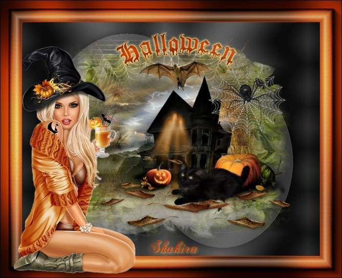 halloween - Page 5 201018042723809662
