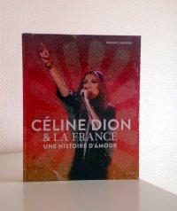 Céline Dion - Page 9 Mini_201019112730900918