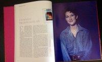 Céline Dion - Page 9 Mini_201019112731354942