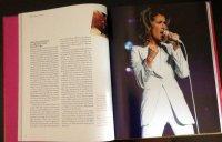 Céline Dion - Page 9 Mini_201019112731607386