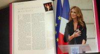 Céline Dion - Page 9 Mini_201019112732141174