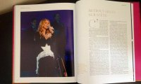 Céline Dion - Page 9 Mini_201019112732399111