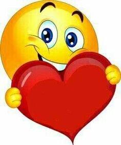 2690c811ad10dcec213994357c1dc51d--emoji