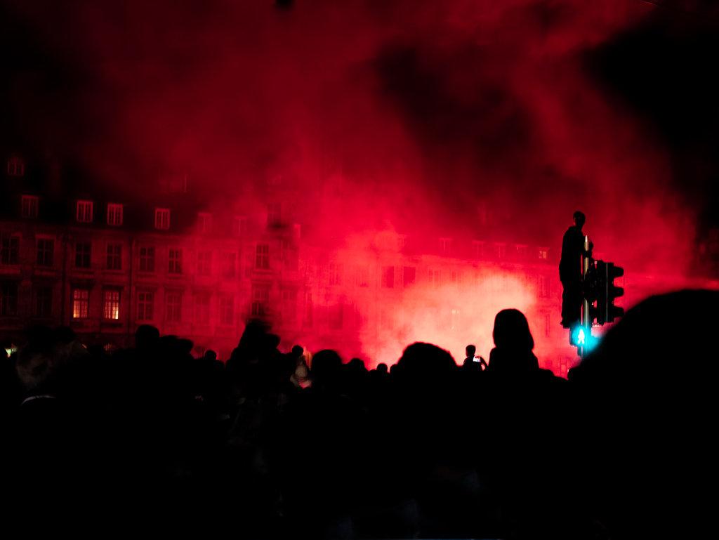 Révolution ! 201020041028896882