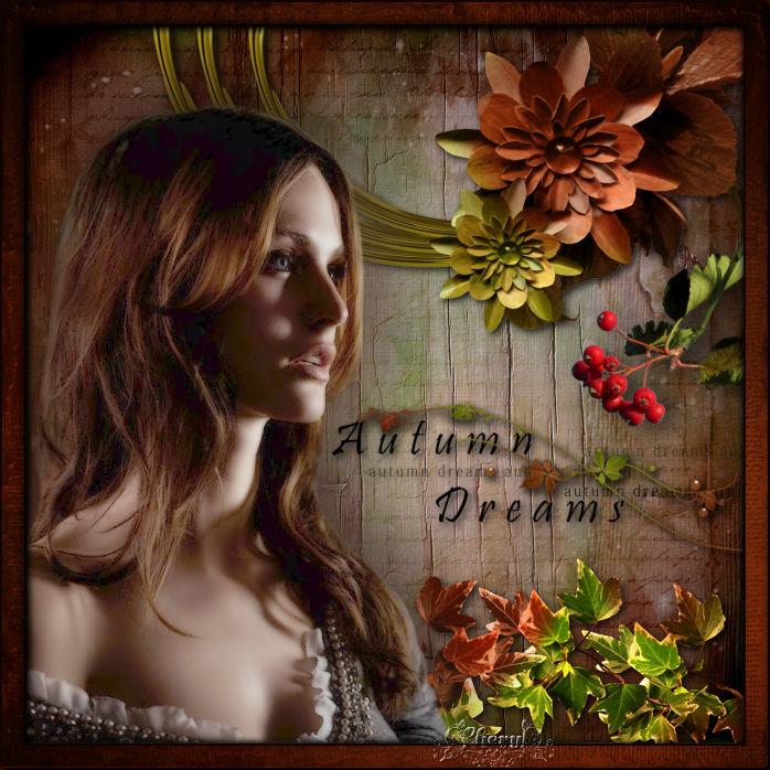Autumn Dreams - Page 4 201020041224397877