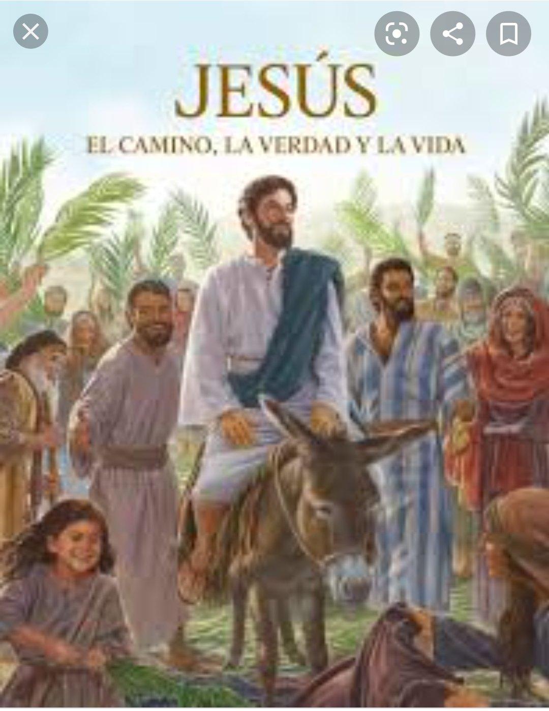Jésus.De.Nazareth 201020052756836275