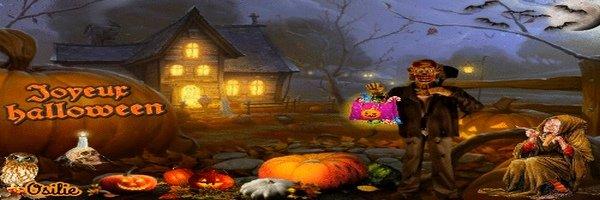 Bannière halloween Copie3