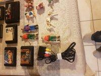 [VENDS][ECHANGE] Le petit bazar  Mini_201021095746199942