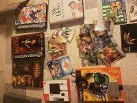 [VENDS][ECHANGE] Le petit bazar  Mini_201021095747192397