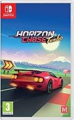 Vos jeux terminés en 2020 - Page 26 201023021639672620