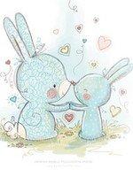 Les créations de Ze Lamélie - Page 5 201023080849831956