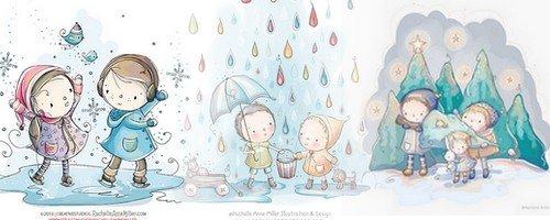 Les créations de Ze Lamélie - Page 5 201023080850671451