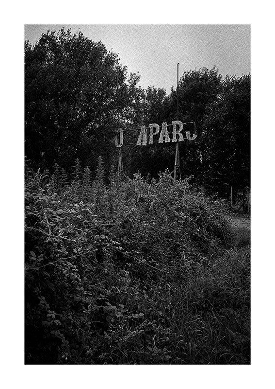 scan Parc abandonné 1