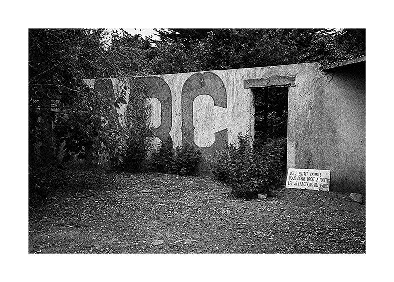 scan Parc abandonné 2