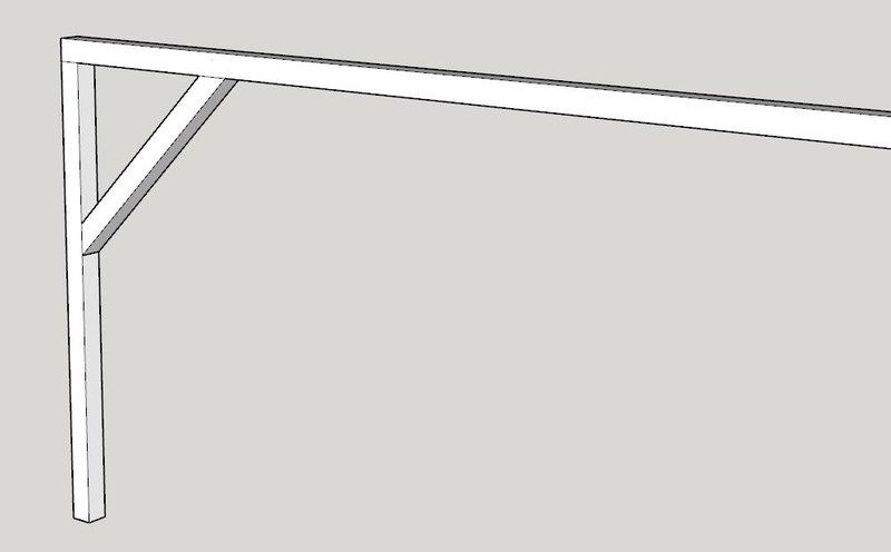 Une passerelle en prolongement d'une mezzanine pour une bibliothèque. - Page 2 201025021415866458
