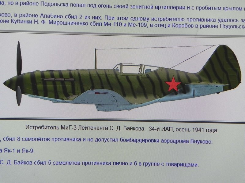 "Mig 3   VVS 34ème IAP 1941 - déco "" Tigre""  - Page 31 201025062811233511"