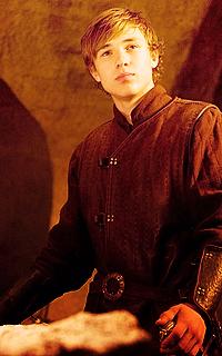 Jaehaerys Ier Targaryen