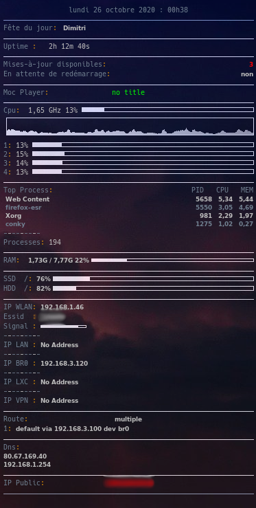 Capture d?écran_2020-10-26_00-39-01