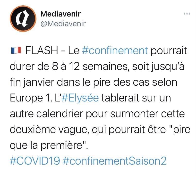 La fermeture de Disneyland Paris pendant la 2ème vague de COVID-19 (jusqu'au 1er avril 2021 inclus) - Page 3 201029115219855342