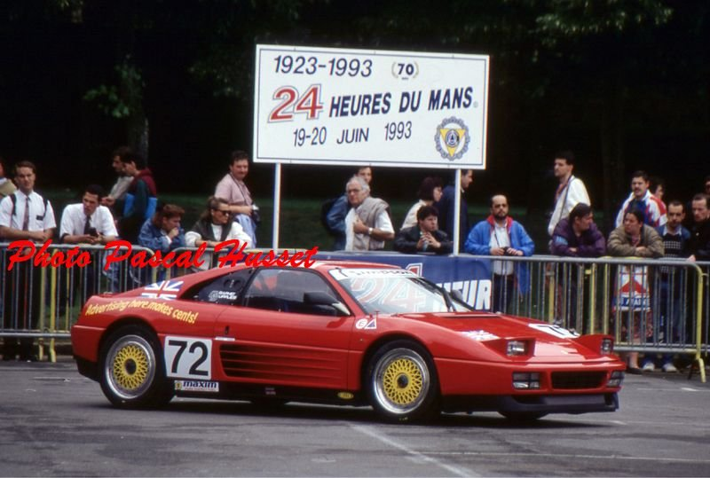 lm93-72  Pascal husset1