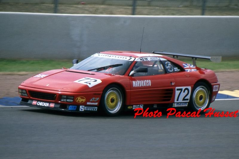 lm93-72  Pascal husset2