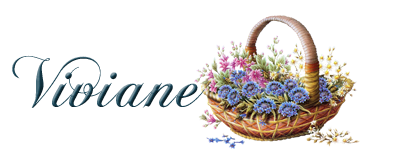 Viviane 1