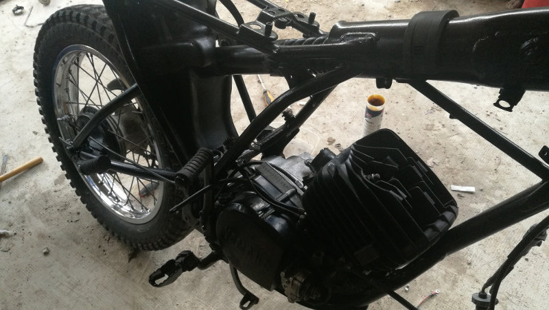 Resto DTMX 78 Mécano du dimanche et Moto hantée 201031071435323937