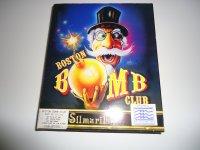 [VDS] Quelques jeux PC Bigbox, Amiga et Atari ST Mini_201101125636374323