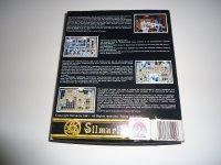 [VDS] Quelques jeux PC Bigbox, Amiga et Atari ST Mini_201101125638578540