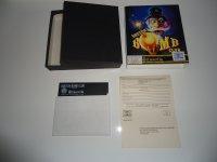 [VDS] Quelques jeux PC Bigbox, Amiga et Atari ST Mini_201101125645479366
