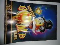 [VDS] Quelques jeux PC Bigbox, Amiga et Atari ST Mini_201101125646804268