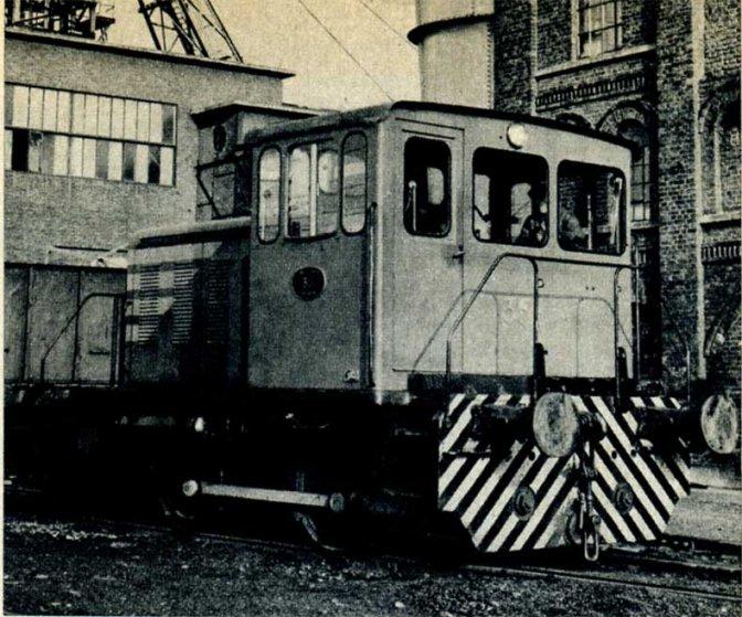 007-67-61c42
