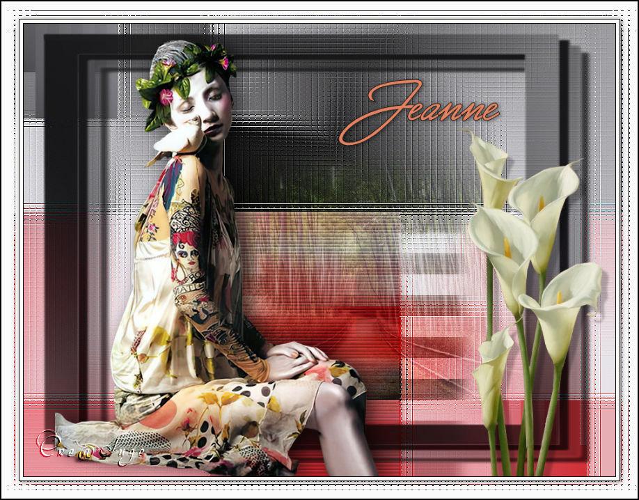 Jeanne - Page 2 201103011729549439