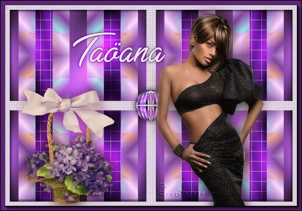 Taöana - Page 3 201103012256147580