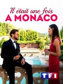Il était une fois à Monaco - Telefilm - [Uptobox] 201103082041293573