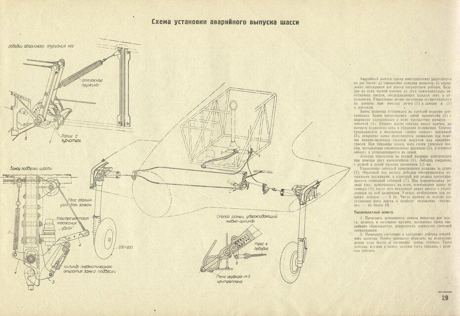 Duo de Mikoyan-Gurevitch MiG-3 [Trumpeter 1/32] - Page 2 201104010049960370