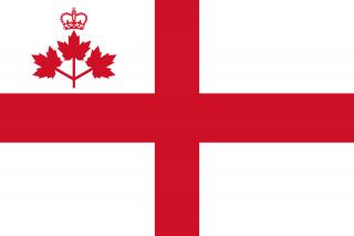 drapeau 5