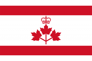 drapeau 6