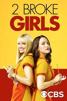 2 Broke Girls [Uptobox] 201104054811480334