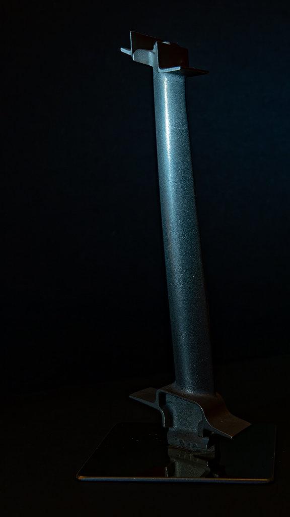 Confinement 1 photo jour à partir du 1 novembre - (FIL OUVERT A TOUS) 201104071021349747