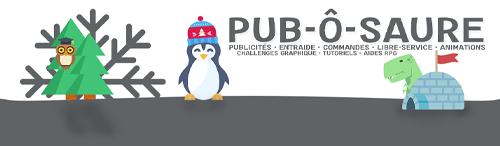 Header Pub O Saure forum de référencement