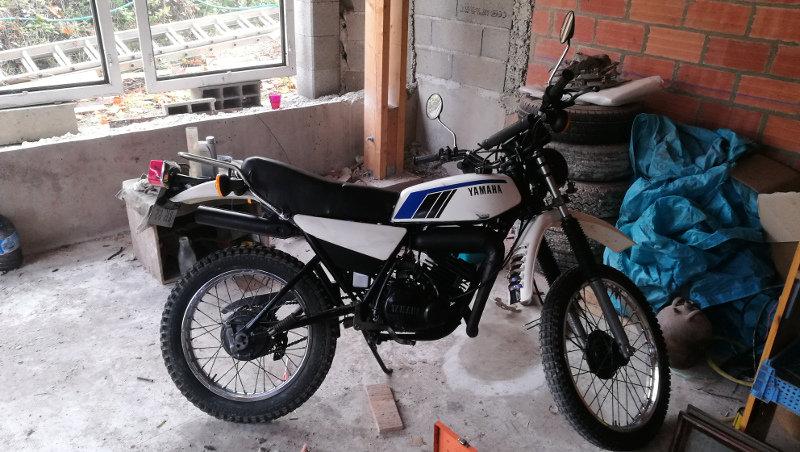 Resto DTMX 78 Mécano du dimanche et Moto hantée 201104095324134228