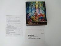 [VDS] Quelques jeux PC Bigbox, Amiga et Atari ST Mini_201104023920977347
