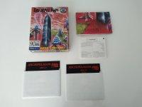 [VDS] Quelques jeux PC Bigbox, Amiga et Atari ST Mini_201104024239526727