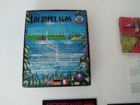 [VDS] Quelques jeux PC Bigbox, Amiga et Atari ST Mini_201104024239848991