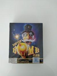 [VDS] Quelques jeux PC Bigbox, Amiga et Atari ST Mini_201104024242338125