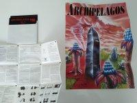 [VDS] Quelques jeux PC Bigbox, Amiga et Atari ST Mini_201104024242693935
