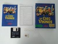 [VDS] Quelques jeux PC Bigbox, Amiga et Atari ST Mini_20110402424274583