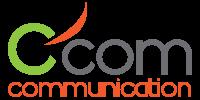 logo-ccom